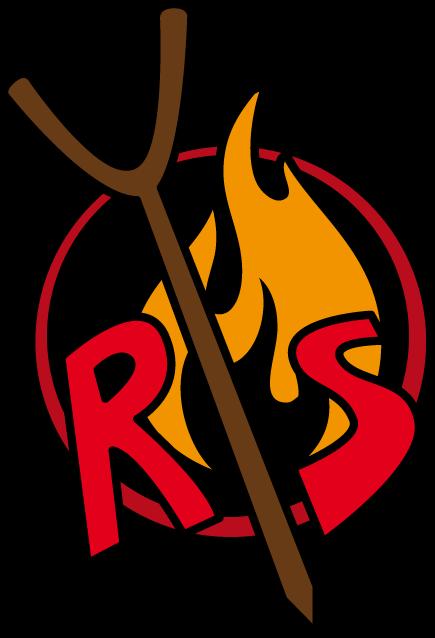 Risultati immagini per branca R/S scout